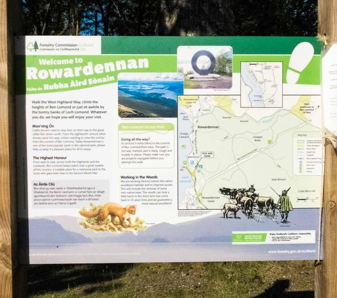 rowardennan--loch-lomond-0055