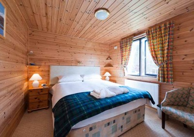 sandwood-lodge-loch-lomond-3951
