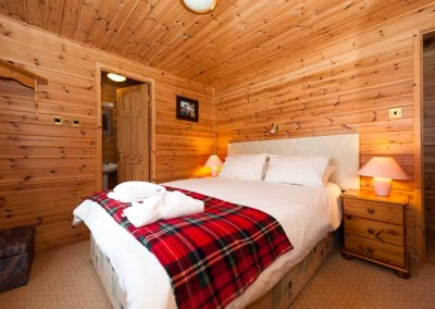 sandwood-lodge-loch-lomond-3966