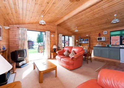 sandwood-lodge-loch-lomond-3970