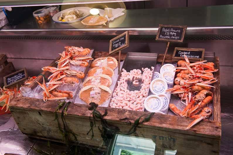 loch-fyne-oyster-bar-2001