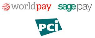 pci_logos