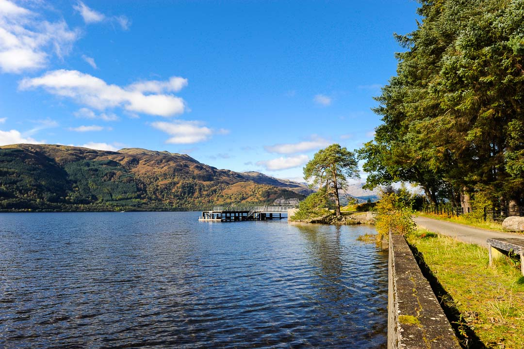 old-jetty-rowardennan.jpg