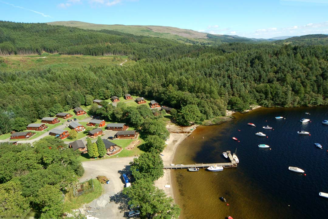 rowardennan-lodges.jpg