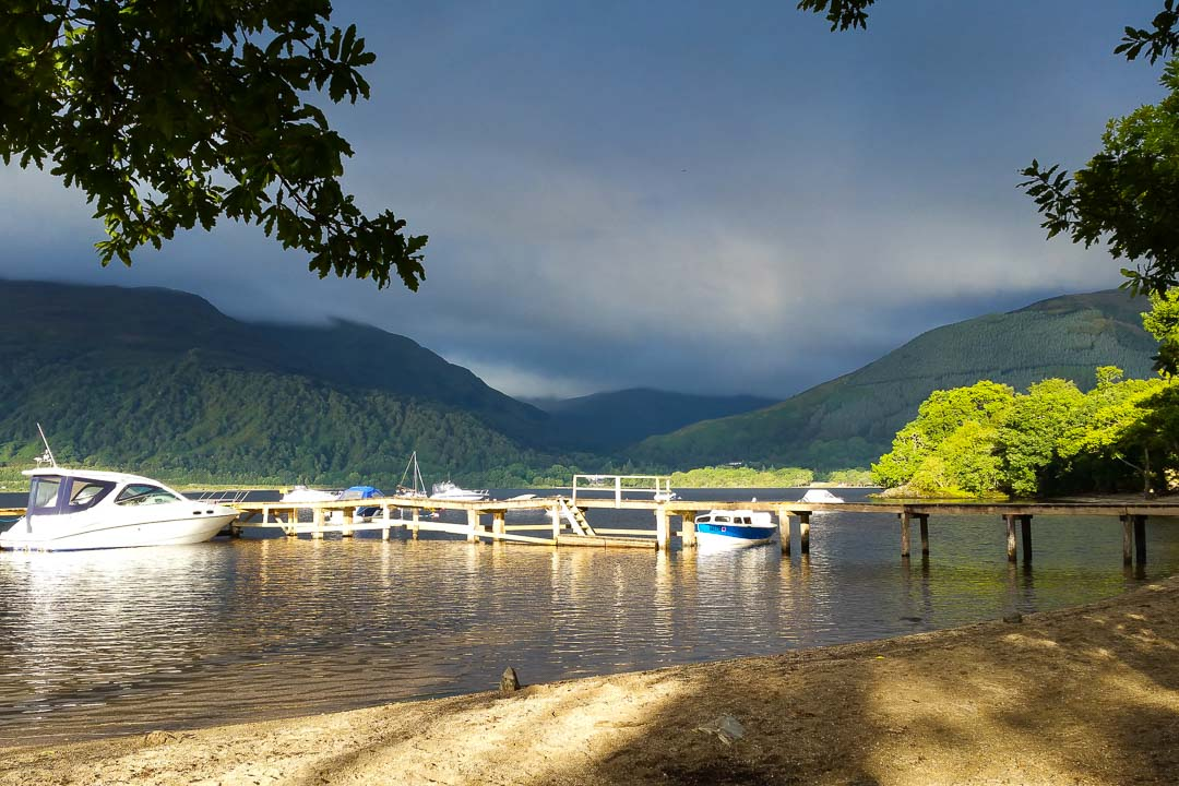 rowardennan-lodges-jetty.jpg