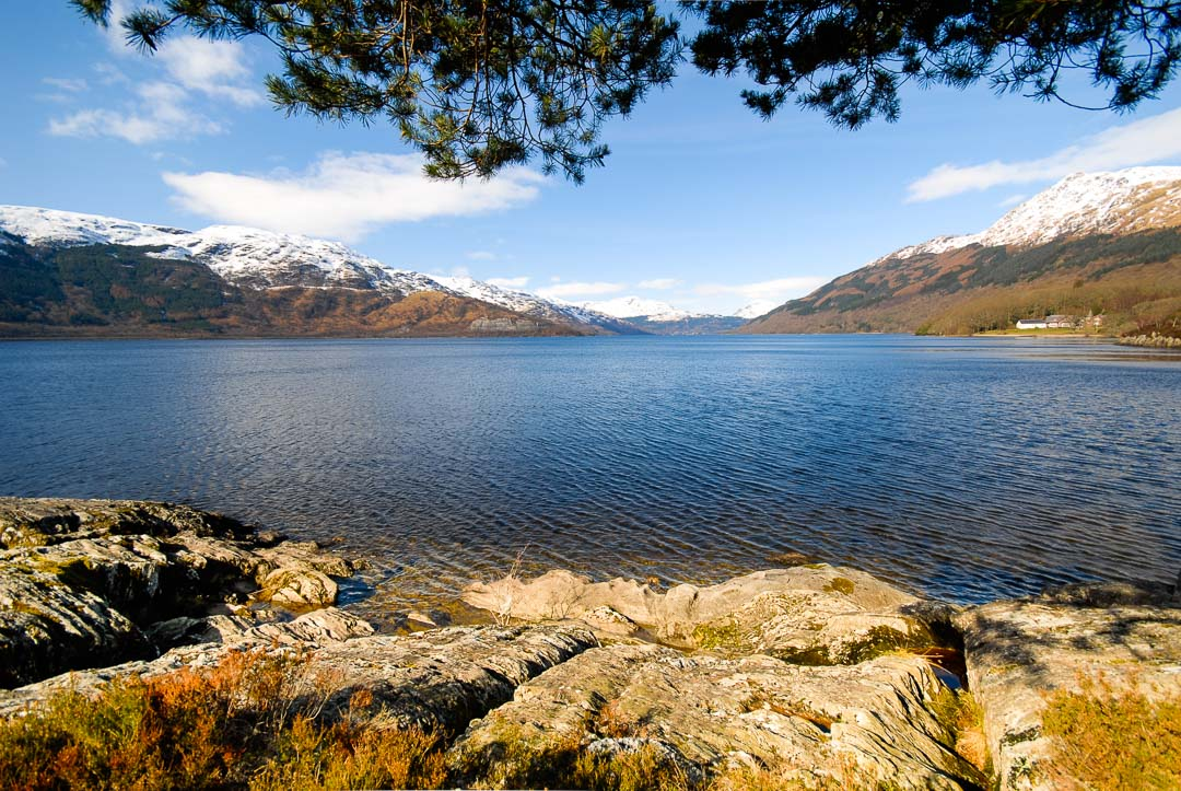 view-north-loch-lomond.jpg